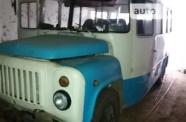 КАВЗ 3270 1990 в Виннице