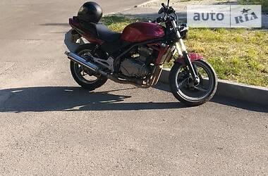 Kawasaki ER 500A 2003 в Львове