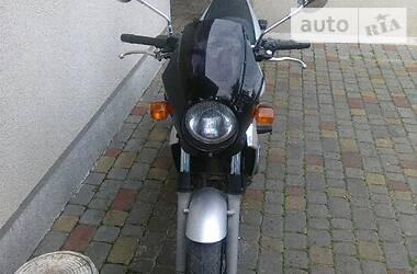 Kawasaki ER 500A 2003 в Городке