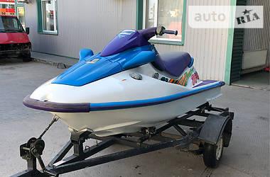Kawasaki Jet Ski 2001 в Гайсине