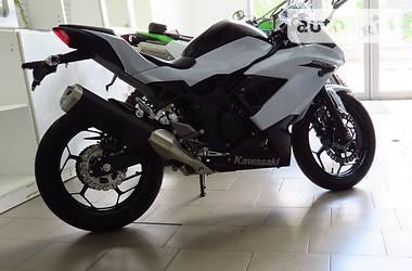 Kawasaki Ninja 2015 в Харькове