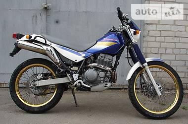 Kawasaki Super sherpa 2000 в Днепре
