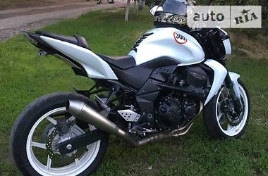 Kawasaki Z 750 2010 в Харькове