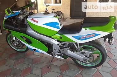 Kawasaki ZX 2005 в Константиновке