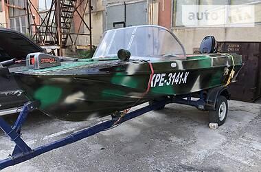 Казанка 5М3 1991 в Одессе