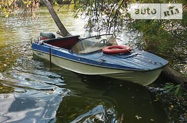 Човен Казанка 5М3 1980 в Херсоні