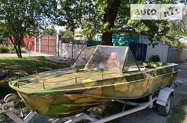 Казанка 5М 1987 в Черкассах