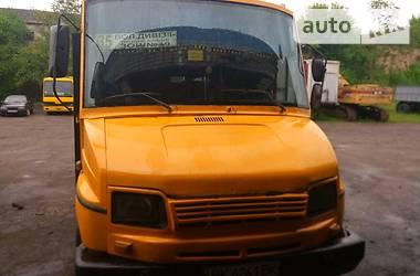 Автобус ХАЗ (Анторус) 3230 СКИФ 2005 в Рівному