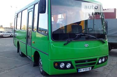 ХАЗ (Анторус) 3250 Антон 2007 в Чернигове