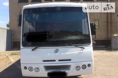 ХАЗ (Анторус) 3250 Антон 2008 в Донецке