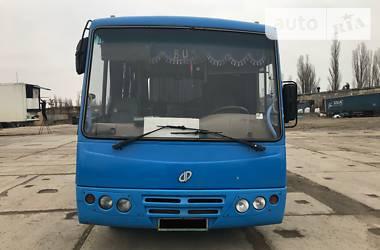ХАЗ (Анторус) 3250 Антон 2007 в Одесі