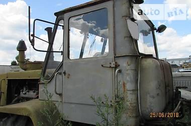 ХТЗ 150 1995 в Черкассах
