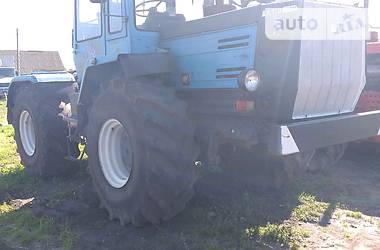 ХТЗ 17221 2009 в Соснице