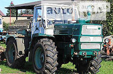 ХТЗ Т-150 1992 в Виннице