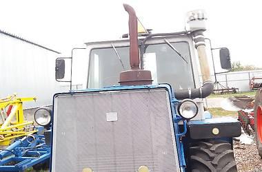 ХТЗ Т-150 2000 в Кропивницком