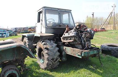 ХТЗ Т-150 1990 в Николаеве