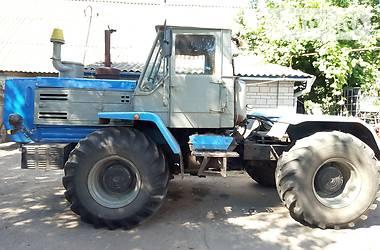 ХТЗ Т-150 1998 в Киеве