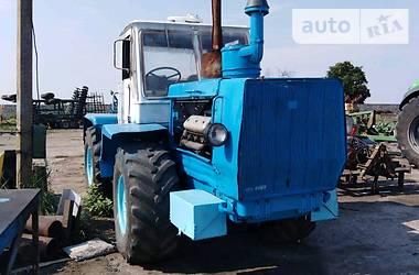 ХТЗ Т-150 1991 в Подольске