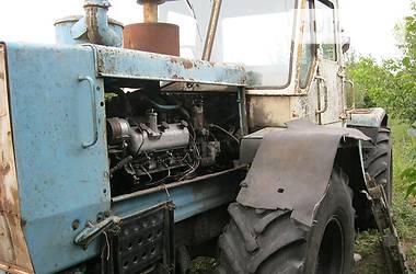 ХТЗ Т-150 1990 в Нежине