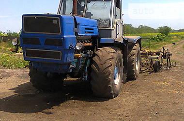 ХТЗ Т-150 1984 в Луганске