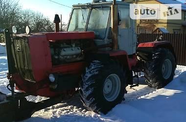 ХТЗ Т-150 1994 в Калиновке