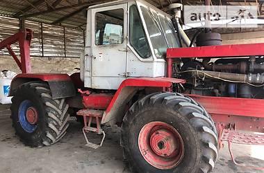 ХТЗ Т-150 1994 в Беловодске