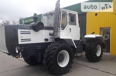 ХТЗ Т-150 2017 в Харькове