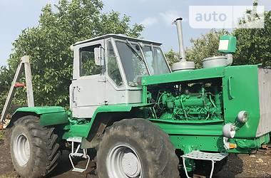 ХТЗ Т-150 1989 в Крыжополе