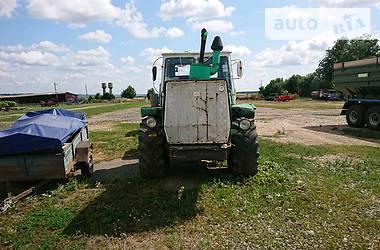 ХТЗ Т-150 1991 в Жмеринке