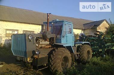 ХТЗ Т-150 2003 в Новоукраинке