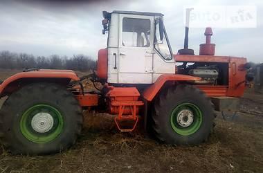 ХТЗ Т-150 1991 в Запорожье