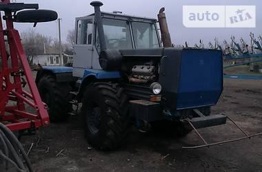ХТЗ Т-150 2010 в Благовещенском