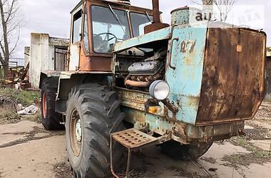Трактор ХТЗ Т-150 1990 в Болграде