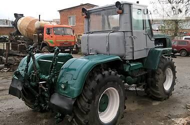 ХТЗ Т-150 2020 в Виннице