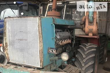 ХТЗ Т-150 1989 в Полтаве