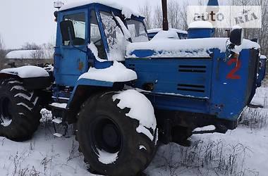 ХТЗ Т-150 1993 в Миргороді