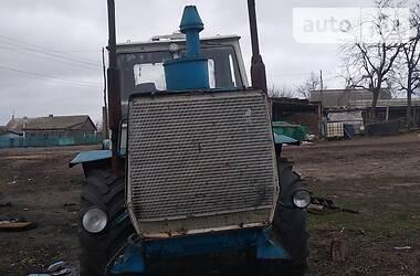 ХТЗ Т-150 1998 в Одесі