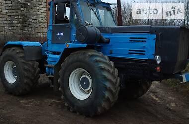 ХТЗ Т-150К 1995 в Виннице