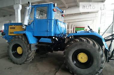ХТЗ Т-150К 2000 в Владимир-Волынском