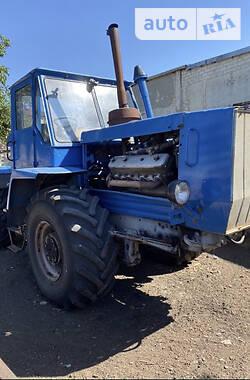 ХТЗ Т-150К 2002 в Більмаку