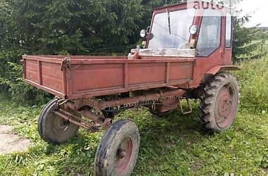 Трактор сельскохозяйственный ХТЗ Т-16 1992 в Переяславе-Хмельницком