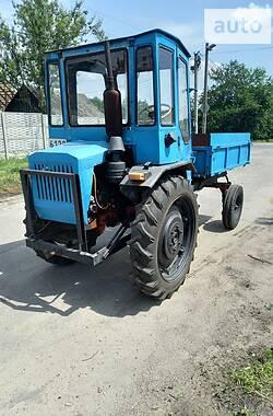 Трактор ХТЗ Т-16 1978 в Харкові