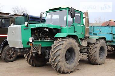 ХТЗ Т-200 2015 в Луцке
