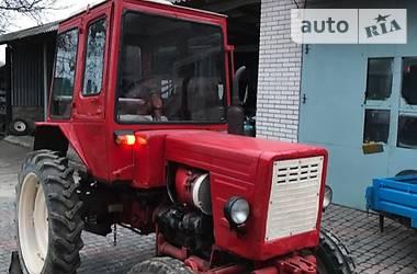 ХТЗ Т-25 1990 в Виннице