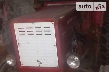 ХТЗ Т-25 1990 в Сумах