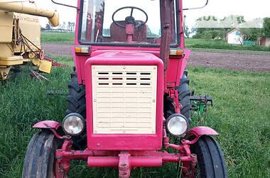 Трактор сельскохозяйственный ХТЗ Т-25 1996 в Рожище