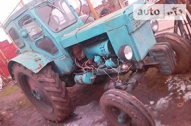 ХТЗ Т-40 1990 в Херсоне
