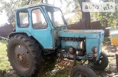 ХТЗ Т-40АМ 1988 в Сумах