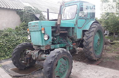 ХТЗ Т-40АМ 1990 в Николаеве