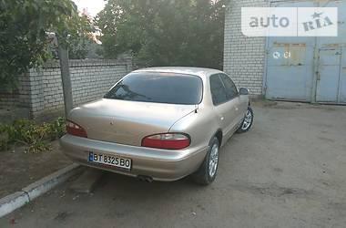 Kia Clarus 1997 в Херсоне